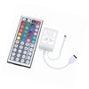 LED RGB Color IR Remote Control 44Key for Led Strip Light 12VDC 6A