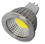 6 watt led MR16 Bulb