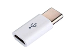 USB Micro Cable Male to Mini 5 pin USB Cable Female Adapter Converter | WiredCo