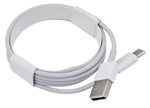 USB 2.0 A Male to TYPE C 3.1 High Speed Cable Data - Cell charge | WiredCo