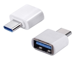 "USB Type ""C"" OTG ADAPTER"