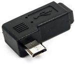 USB Micro adapter