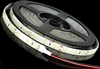 300 5050 SMDFlexible LED 6000K Cool White Lighting Strip 16.4ft/5m
