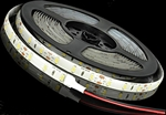 300 SMD 5730 Flexible LED Cool White Lighting Strip 16.4ft/5m | WiredCo