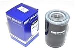 Oil Filter for Series III Santana Vehicle