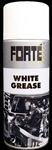 Forte White Grease (400Ml)