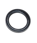 Oil Seal for Land Rover Series Steering Relay