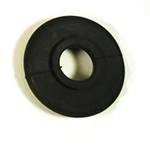 Rubber Gaiter for Land Rover Series Track Rod Ends