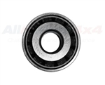 Bottom King Pin Bearing For Series 2, 2A & 3