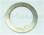 Hub Lock Washer for Defender, Discovery, Range Rover Classic and Series 2A & 3