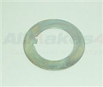 Hub Lock Tab Washer for Defender and Series 2A & 3