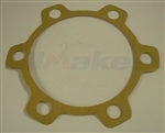 Drive Flange Gasket for Land Rover Series 2A & 3
