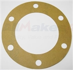 Swivel Housing Gasket for Land Rover Series 2A & 3