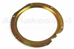 Retainer for Swivel Oil Seal for Land Rover Series 2, 2A & 3