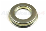 Mudshield for Output Shaft Seal on Land Rover Series 2A & 3