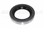 Mainshaft Oil Seal for Land Rover Series 2, 2A & 3 - Gearbox to Transfer Box Seal