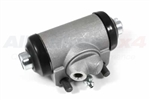 Series Wheel / Brake Cylinder - Right Hand - For Front SWB up to 1980 and Rear LWB
