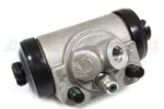 Series Wheel / Brake Cylinder - Left Hand - For Front SWB up to 1980 and Rear LWB