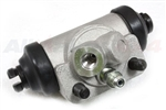 Series Wheel / Brake Cylinder - Right Hand - For Rear SWB up to 1980