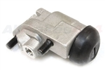 Front Left Hand Wheel Cylinder for Land Rover Series 2, 2A & 3 - For 88' SWB (from 1980) and 109' LWB