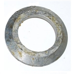 Spacer for Halfshaft Bearing for Land Rover Series 2A & 3