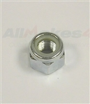 Shackle Pin Nut - 9/16' UNF - For Land Rover Series 2, 2A & 3