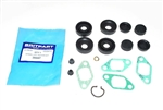 WHEEL CYLINDER KIT SWB REAR