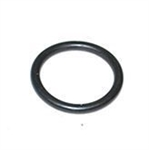 Steering Box O Ring for Land Rover Series 2, 2A & 3