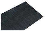 LWB Loadspace Mat - 156cm x 92cm x 3mm For Defender 110 and Series