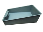 Centre Seat Tool Box Tray (S) For Series 2 / 3