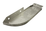 "Series 3 Rear Sill LH (88"" only)"