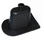Boot Gater for Hi - Low on Series Land Rover - Fits 2, 2A & 3
