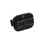 Series 3 Door Top Latch / Catch