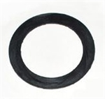 Fuel Filler Cap Seal for Land Rover Series 2A & 3