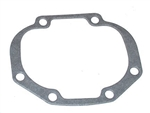 Steering Box Gasket - Fits Series 2, 2A & 3 - 1961-1984 For Land Rover Series