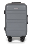 Hard Suitcase - Small 35 x 55 x 23cm - 28 Litre - For Land Rover, Genuine Land Rover Gear