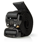 Above and Beyond - Functional Activiy Belt - For Land Rover, Genuine Land Rover Gear by Musto