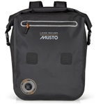 Above and Beyond - Mirovia Seam Sealed Back Pack - For Land Rover, Genuine Land Rover Gear by Musto