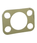 King Pin Shim - .005' For Land Rover Series 2, 2A & 3