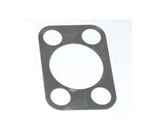 King Pin Shim - .030' For Land Rover Series 2, 2A & 3