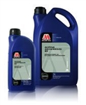 Millers Oil - 1L Apline Antifreeze Bt (1 Litres)