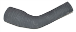 Genuine Land Rover Series 2, 2A & 3 Fuel Filler Hose for Under Seat Fuel Tank