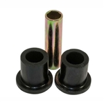 Polyurethane Spring Bush and Chassis Bush for Land Rover Series 2, 2A and 3 - Various Applications for SWB and LWB