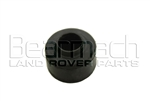 Steering Damper Rubber Bush - For Defender, Discovery 1, Series Land Rover and Range Rover Classic