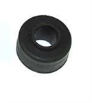 Genuine Steering Damper Rubber Bush - For Defender, Discovery 1, Series Land Rover and Range Rover Classic