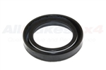 Primary Pinion Oil Seal for Land Rover Series 3