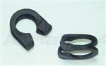 Clamp for Track Rod End - For Defender, Discovery, Series and Classic (Come as Single Item)