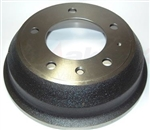 Rear Brake Drum for Defender 90 and SWB Series