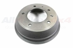 Brake Drum for Land Rover Series 2 & 2A - Will Fit up to 1968