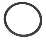"Genuine Shim for Pinion on Salisbury Differential - 0.003"" - Defender 110 / 130 and Land Rover Series LWB"